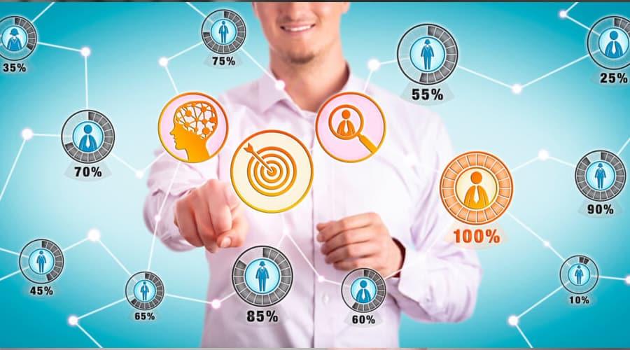 Summer Digital Marketing Agency Toronto