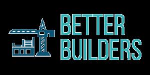 Better Builders Summer Digital