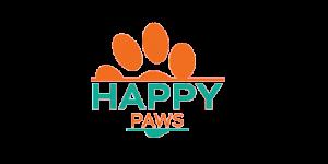 Happy paws Summer Digital