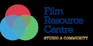Film Resource Center Summer Digital