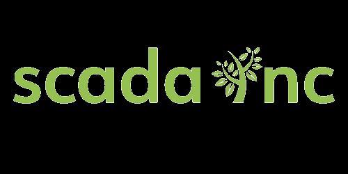 Scada Inc Summer Digital