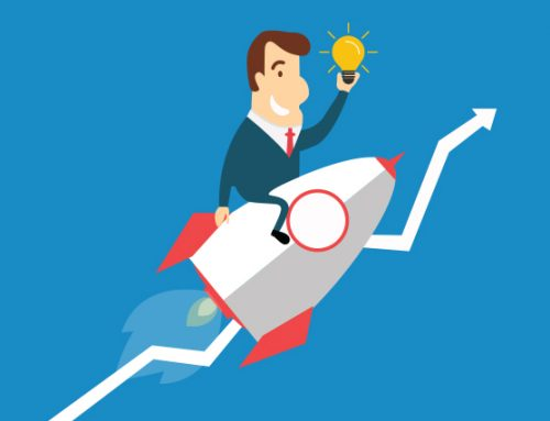 How Can Digital Marketing Scale Up Business Strategies?
